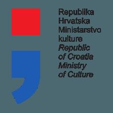logo_ministarstvo