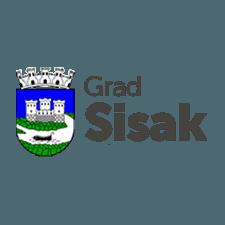 logo_sisak