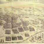 Zyzek, 13. do 17. stoljeće