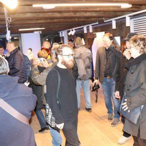 Otvoren Info-centar industrijske baštine – Holandska kuća