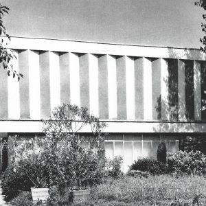 70 godina Gradskog muzeja Sisak