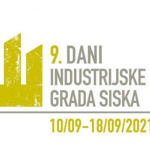 9. Dani industrijske baštine grada Siska